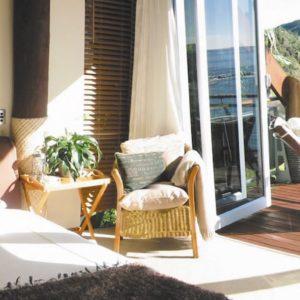 Guest Room Cavalli Beach House Northland