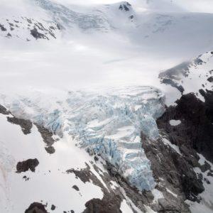 Alaska Luxury Vacation Juneau