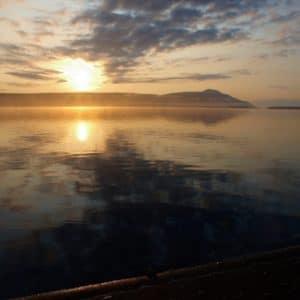 Alaska Luxury Vacation Katmai National Park