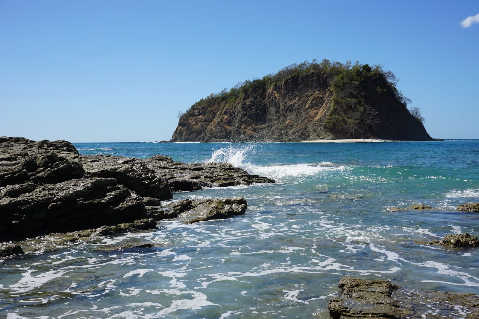 Costa Rica - The Traveling Compass - Luxury Travel Agency