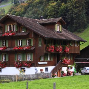 Europe Luxury Switzerland Vacation Chalet Mountain Hut Home Building Switzerland Redchalet Mountain Hut Home Building Switzerland Redchalet Mountain Hut Home Building Switzerland Red