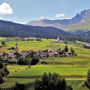 Europe Luxury Switzerland Vacation The Alps The Height Of The Mountains Nature