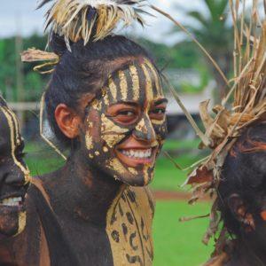 Fiesta Tapati