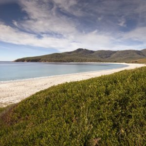 Freycinet Tasmania Luxury Australia Vacation