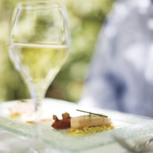 Melbourne Food And Wine Festival Luxury Australia Vacation