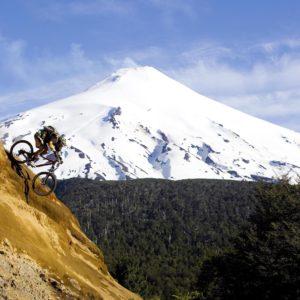 Mountainbike Puc¢n