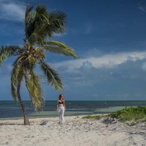 Cuba Luxury Vacation Santa Lucia Noy