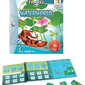 Smarttangoes Usa Travel Waterworld