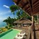 Thailand Luxury Honeymoon Romantic Villa Private Pool