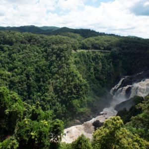 Voyages Indigenous Tourism Australia – Mossman Gorge Centre Qld Luxury Australia Vacation