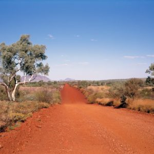 Wa The Pilbara Karijini National Park Luxury Australia Vacation